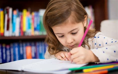 kyrene schools hosting kindergarten and early education 411 | Paradise Valley Unified 1