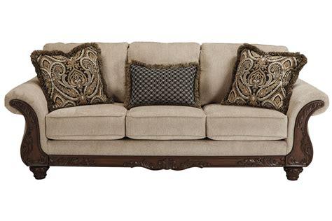 chenille sofas for sale layton delia chenille sofa at gardner white