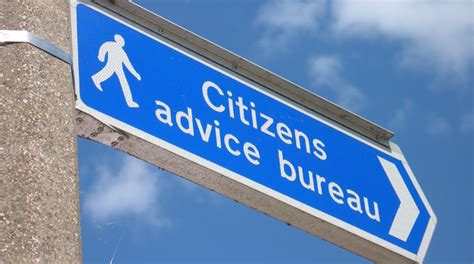 citizens advice bureau selby district citizens advice bureau