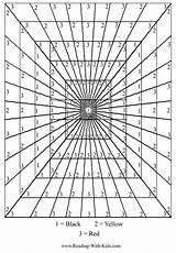 Zentangle Coloring sketch template