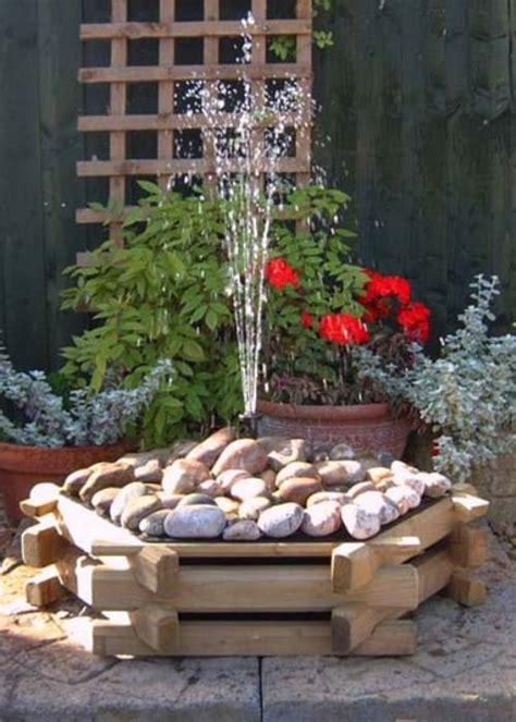 outdoor garden fountains ideas outdoor garden fountains idea the interior design inspiration board