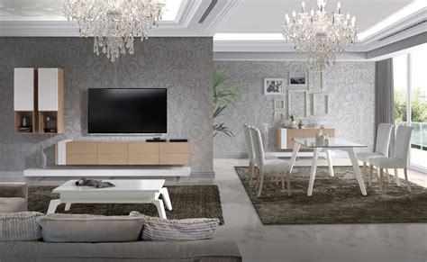 muebles  decoracion moderna muebles intermobil