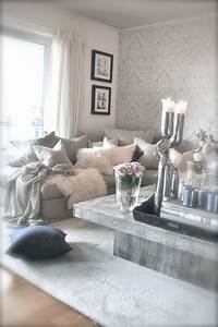 Elegant living room inspirations for Elegant living room inspirations
