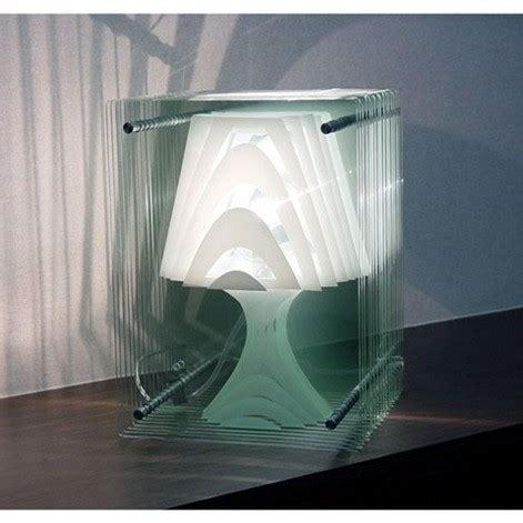 lamparas de mesa modernas espaciohogarcom