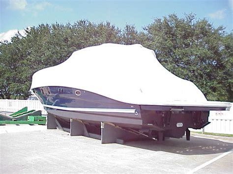 Boat Shipping From Australia by Boat Shipping From Usa To Australia Import A Boat To