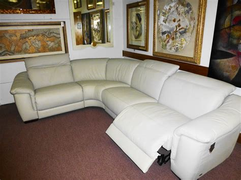 Sofa Sale by Natuzzi Leather Sofas Sectionals By Interior Concepts