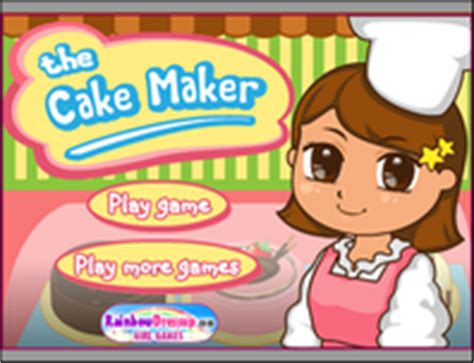 jeux de cuisine en francais jeux de cuisine gratuit en francais