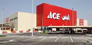 ACE Dubai Jobs 2015 Apply Online - Jhang Jobs