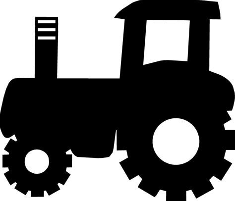 tractor dxf file   axisco