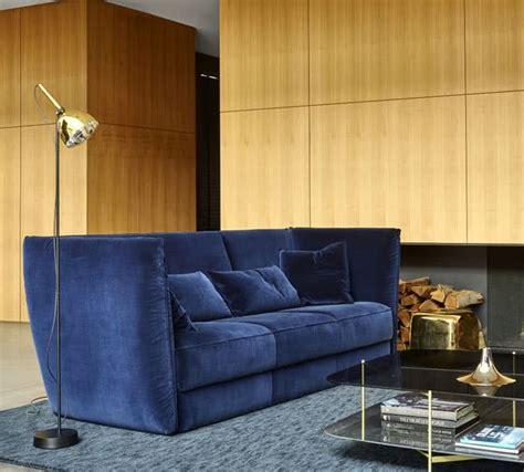 salones modernos  de  fotos  ideas de decoracion