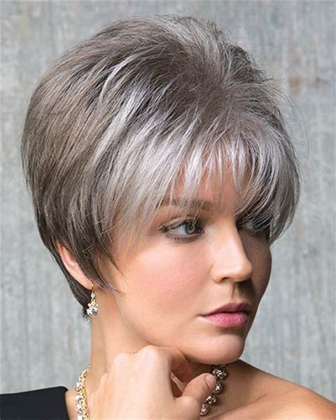be beautiful hair style best 25 pixie cut wig ideas on brown pixie 5306