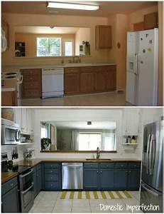 small kitchen renovations ideas 1727