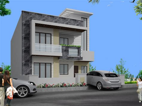 cottage house plans elevations cottage stock cottage stock designer