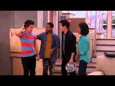 Lab Rats Sink Or Swim by Lab Rats S04e04 Siege Episode Lab