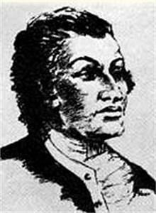 Haym Salomon (1740 - 1785) - Find A Grave Memorial