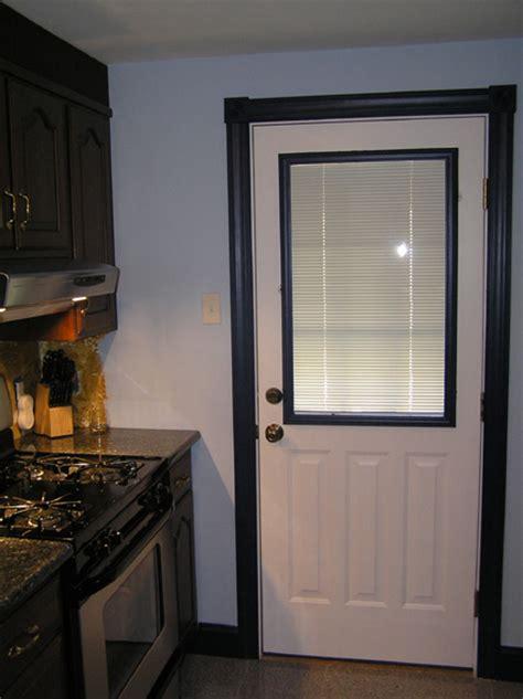 Kitchen Doors kitchen doors