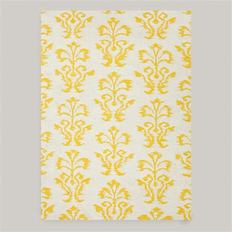 gold and white rug white and gold white and gold rugs