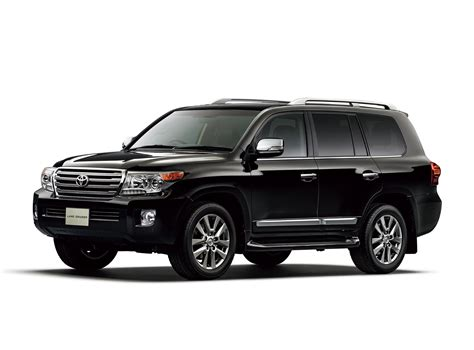 Toyota Land Cruiser Backgrounds by Toyota Land Cruiser Hd Wallpaper Background Image
