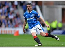 Rangers Players Rated In Their Comprehensive Win Vs Ayr