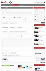 Paypal Rechnung Bezahlen : zahlung per paypal so bezahlen sie mit paypal mister spex ~ Themetempest.com Abrechnung