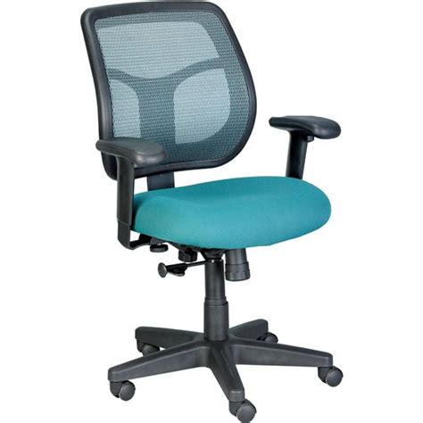 office chairs less than 50 best computer chairs for