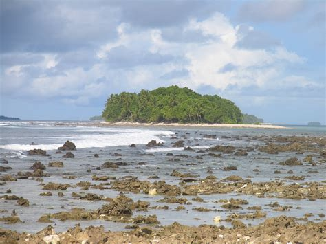 sinking islands global warming sinking tuvalu and the pacific islands in an age of