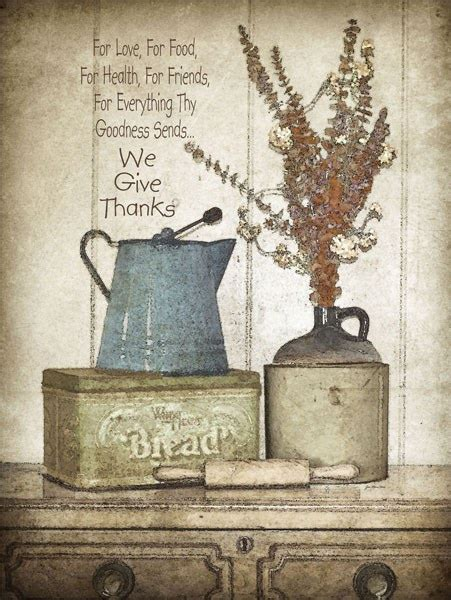 country kitchen prints primitive bathroom sayings and quotes quotesgram 2866