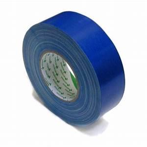 Gaffa Tape Kaufen : nichiban gaffa tape 1200 50 mm 50 m blau kaufen bax shop ~ Buech-reservation.com Haus und Dekorationen
