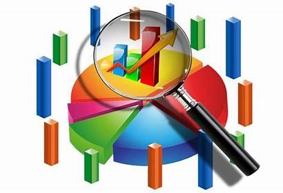 Grafik Chart Pie Bisnis Pixabay Keuangan Graph