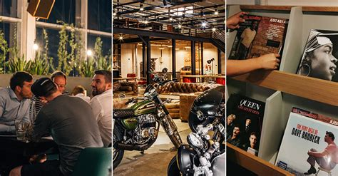 He also makes vines about coffee. 4 of the coolest coffee shops to visit in Dubai right now