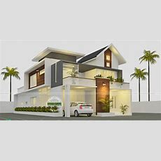Breathtaking Top 8 Luxury Houses Exterior Concepts