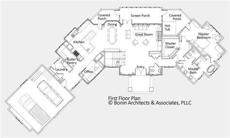 luxury custom home floor plans luxury mansions unique