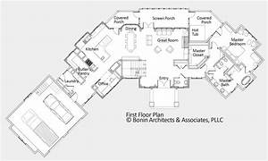 luxury house plans designs – Modern House
