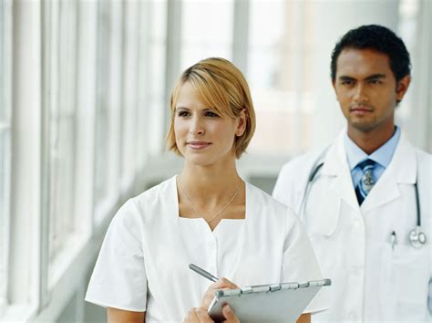 offre emploi secretaire medicale 77 offre emploi secretaire medicale 77 28 images offres d emploi de secr 233 taire m 233 dicale