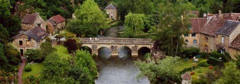 chambres d hotes cherbourg parc naturel normandie maine la normandie info