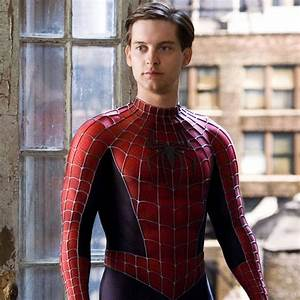 8, Spiderman, Movies, Ranked, From, Worst, To, Best, 2020