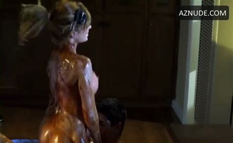 Diana Terranova Breasts Butt Scene In Milf Aznude
