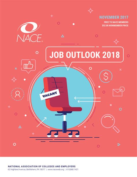 job outlook   attributes employers