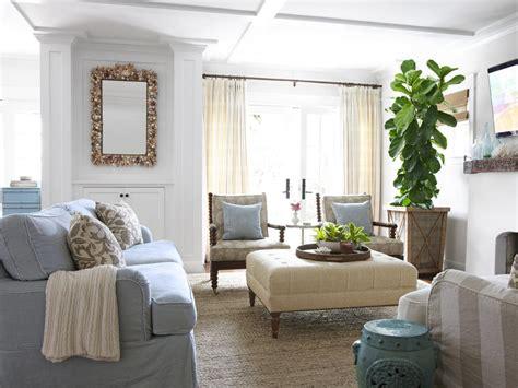 Decoart Blog  Trends  Home Decor Trend Denim