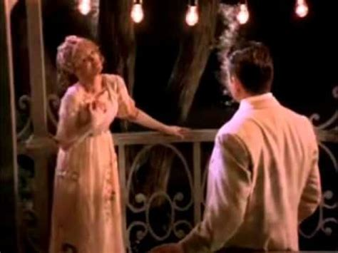 Exclusive performance of till there was you by kristin chenoweth. 26 best images about Matthew Broderick on Pinterest | Helen hunt, Voice actor and Sarah jessica ...