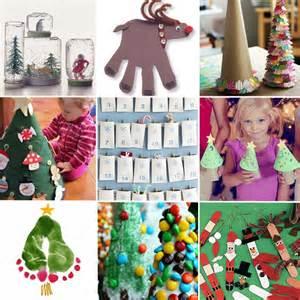 Pinterest Christmas Craft Ideas