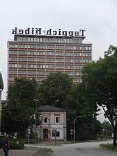 Teppich Kibek München : teppich kibek wikipedia ~ Orissabook.com Haus und Dekorationen