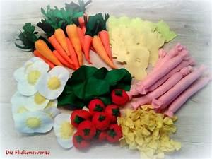 Obst Und Gemüse Aufbewahrung : 1000 bilder zu 1 auf pinterest drahtringe kuchen und basteln ~ Whattoseeinmadrid.com Haus und Dekorationen