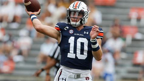 College football picks, schedule: Predictions against the ...
