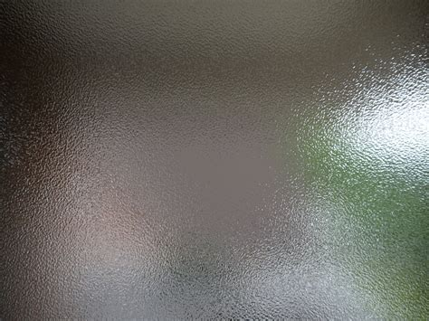 glass textures patterns backgrounds design trends