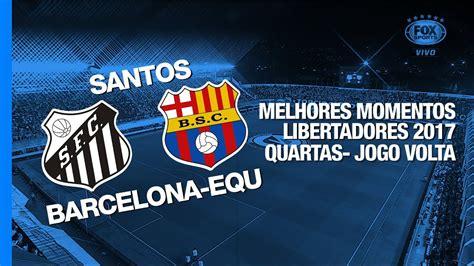 Santos 3 x 0 Sport (HD) Melhores Momentos e Gols - Brasileirão (18/08/2018) - clipzui.com