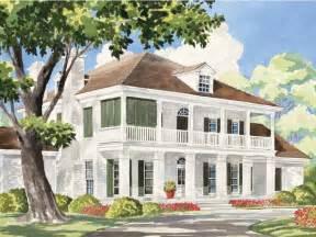 plantation home designs plantation house plan