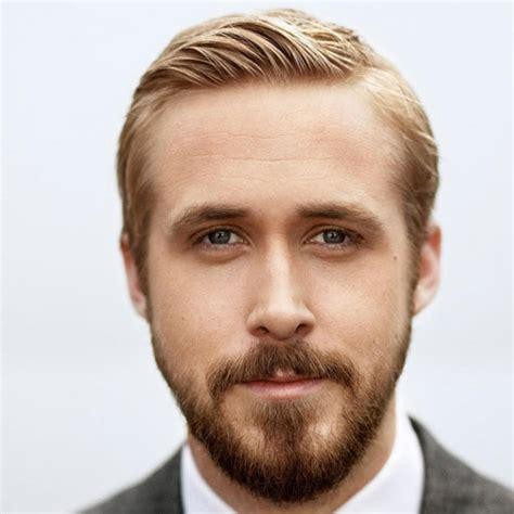 beard styles   face shape zeus