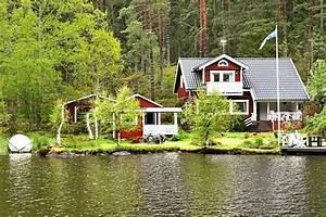Haus In Schweden Am See Kaufen : top 16 ferienh user in s dschweden am see meer oder sch ren hej sweden ~ A.2002-acura-tl-radio.info Haus und Dekorationen