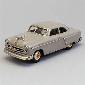 Marusan  Friction Car  Japan  1950 U0026 39 S